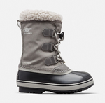 Sorel Yoot Pac Nylon Boot