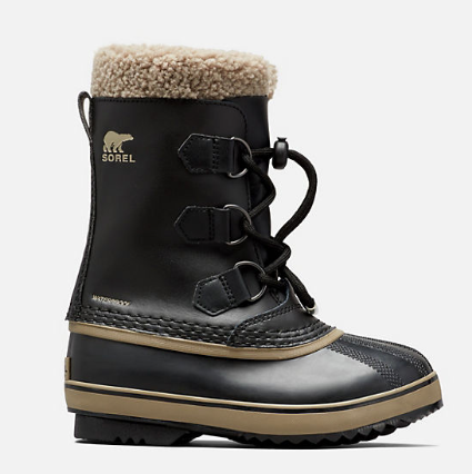Sorel Yoot Pc Tp Boot