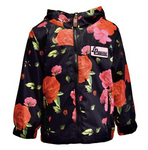 L&P Outerwear Jacket Kids
