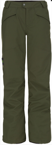 Oneil Boys Anvil Pants