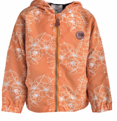 L&P Windbreaker Casoria 2.0