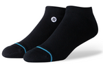 Stance Icon Low Black
