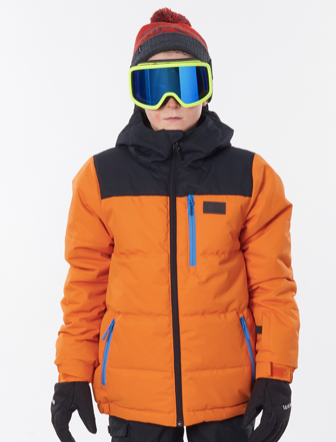 Ripcurl Igloo Kids Jacket