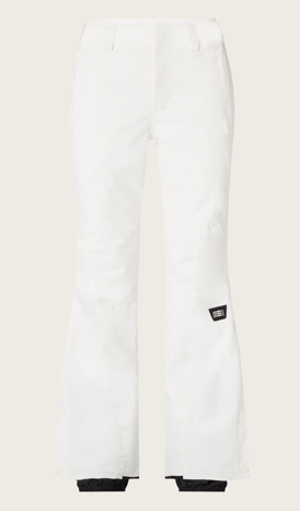 Oneil Star Insulated Snowboard Pants