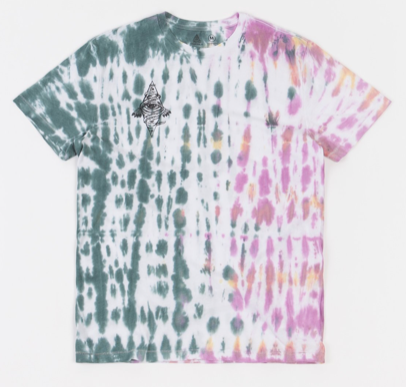 Brixton BB Bohemian Short Sleeve