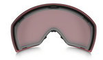 Oakley Flight Deck XM Remplacement Lenses