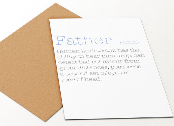 Father definition oh flora for Floar meaning