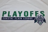 2015 Petitt Cup Playoff Shirts