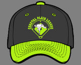 CPL Select Team Hat