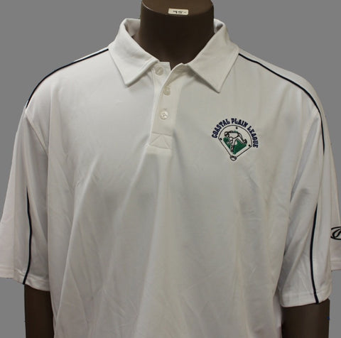 Official CPL Polo Shirt