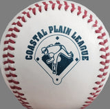 2017 Official CPL Baseball