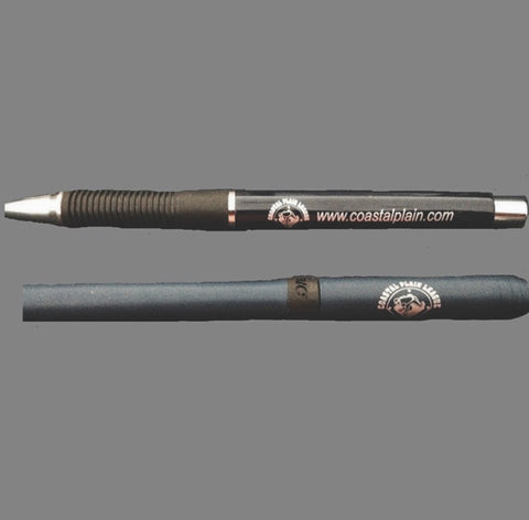 CPL Writing Pens