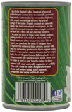 Native Forest Organic Classic Coconut Milk, 13.5-oz. Cans (Count of 12)