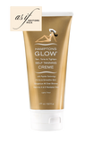 Hamptons Glow Self Tanning Lotion