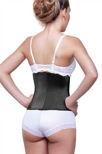 Latex Free Waist Cincher