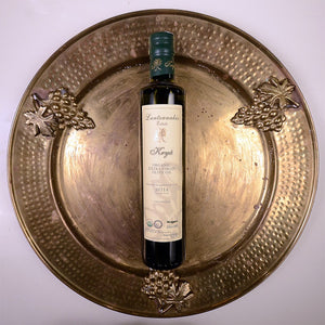 Lantzanakis Estate Extra Virgin Olive Oil
