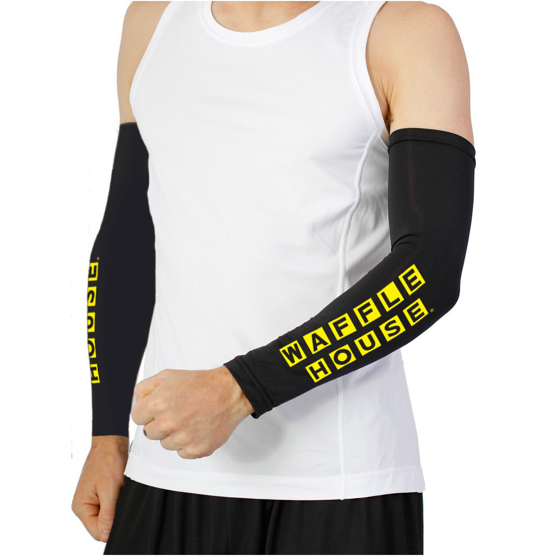 Arm sleeves online shopping