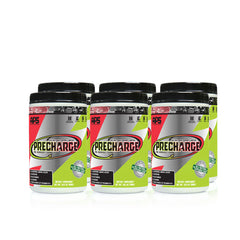 PreCharge Pre-Workout Case (6)