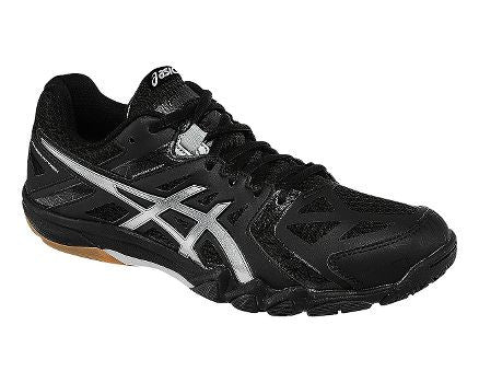 Asics Gel Court Womens Volleyball Shoe (Junior Sizes)