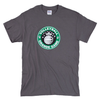 Grande Game Short Sleeve T-Shirt (Youth Sizes)