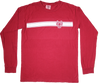 VS Varsity Volleyball Long Sleeve T-Shirt