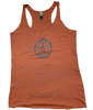Rugged Volleyball Tank