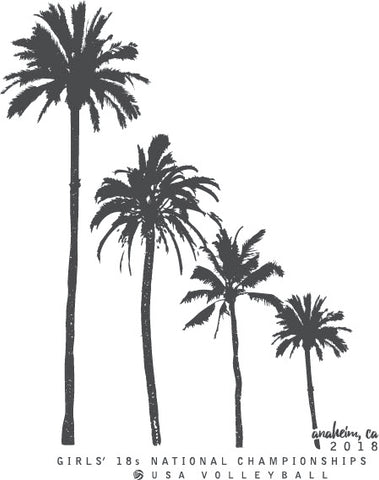 18S 4 PALMS-revised