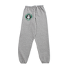 Grande Game Volleyball Sweatpants