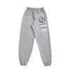 Camel City Hitter Volleyball Sweatpants