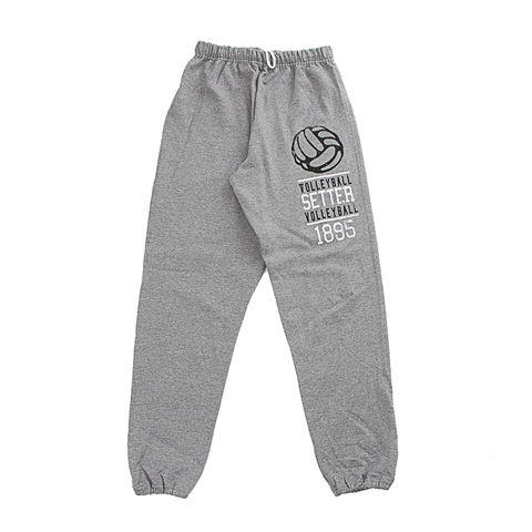 Camel City Setter Volleyball Sweatpants