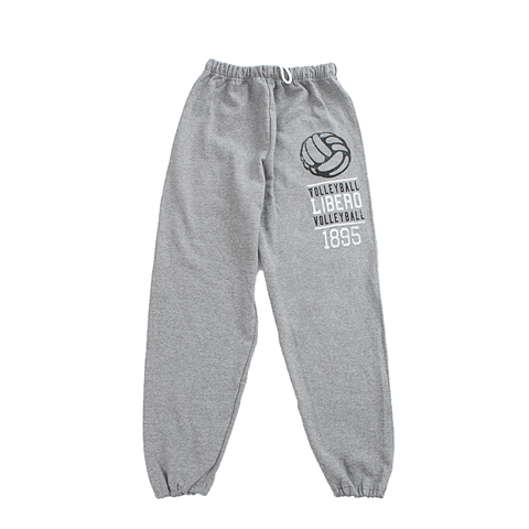 Camel City Libero Volleyball Sweatpants