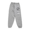Camel City Volleyball Sweatpants