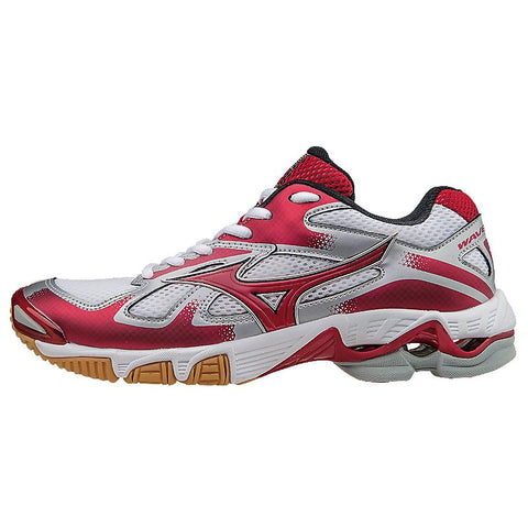 Mizuno Wave Bolt 5 Womens Volleyball Shoe