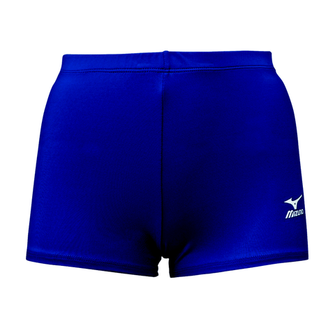 Mizuno Low Rider Spandex Short