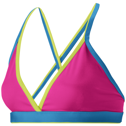 Mizuno Beach Magnus Top