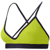 Mizuno Beach Libertas Top