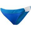 Mizuno Beach Fortis Brief