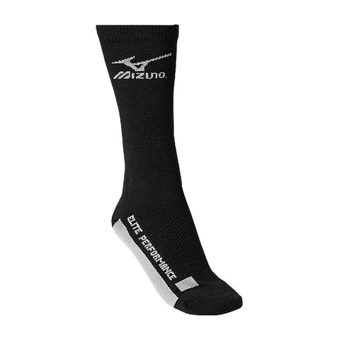 Mizuno Core Crew Sock Womens Volleyball