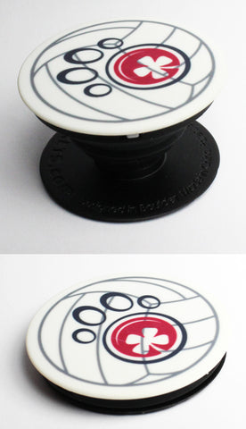 PopSocket Phone Grip and Stand