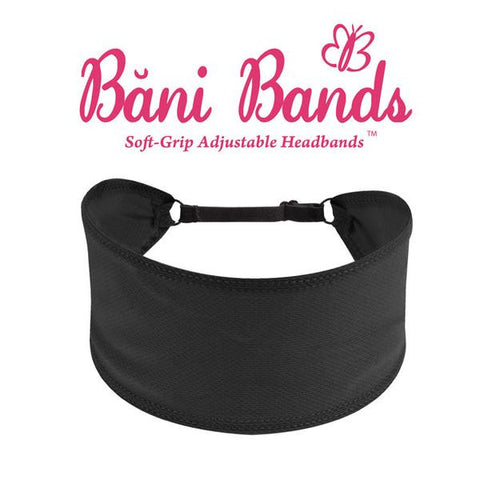 Bani Bands Headband