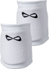Nfinity Kneepad Replacement Sleeves