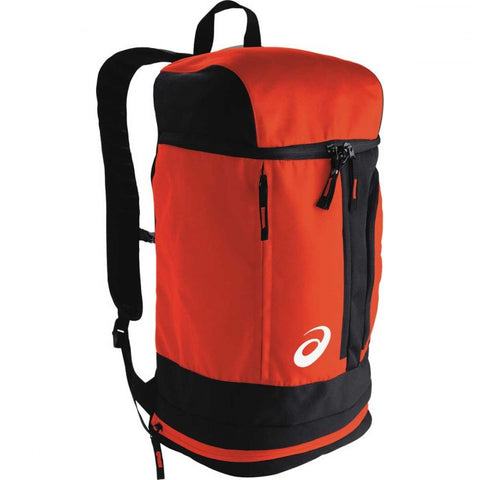 Asics TM-X-Over Volleyball Backpack