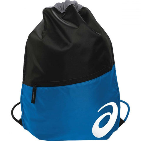 Asics TM Cinch II Volleyball Bag