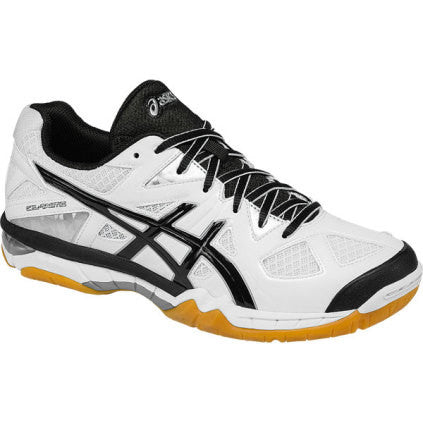 Asics Gel Tactic Womens Volleyball Shoe (Junior Sizes)