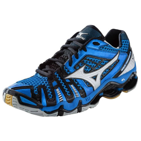 check out 5d547 344d7 Buy mizuno wave 8 womens   OFF64% Discounts