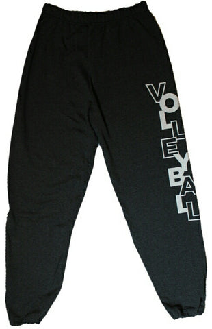 Open Court Volleyball Sweatpants