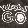 Volleyball GO! Sweatpants