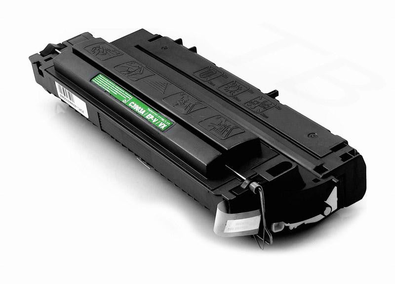 Toner Low-Cost HP C3903A