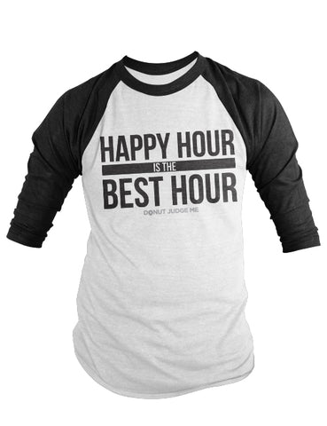 Happy Hour (Unisex)