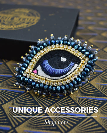 Luxury   Accessories